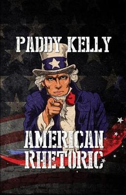American Rhetoric (Paperback)