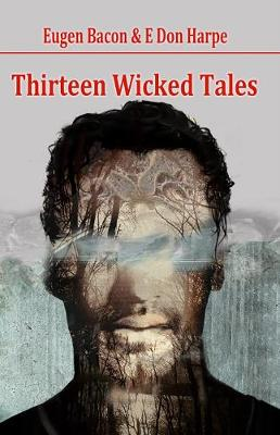 Thirteen Wicked Tales (Paperback)