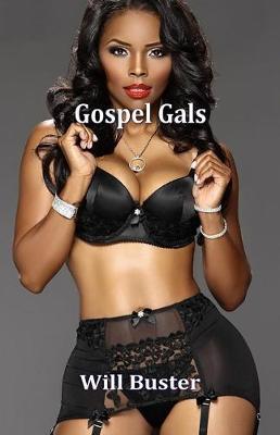 Gospel Gals (Paperback)