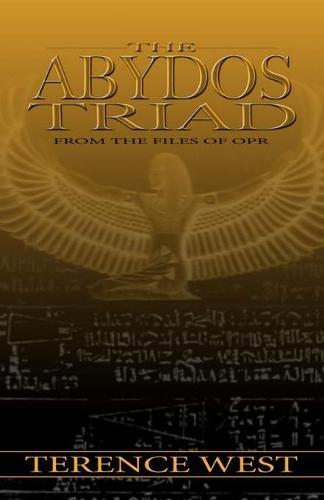 The Abydos Triad (Paperback)