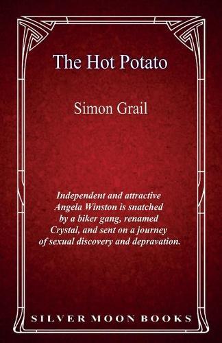 The Hot Potato (Paperback)