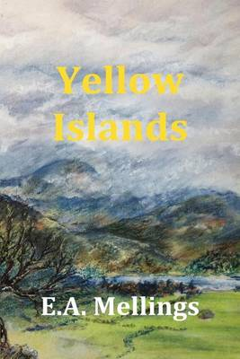 Yellow Islands (Paperback)