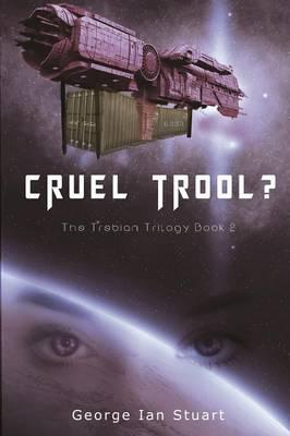 Cruel Trool? (Paperback)