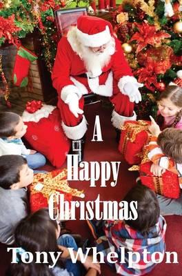 A Happy Christmas (Hardback)