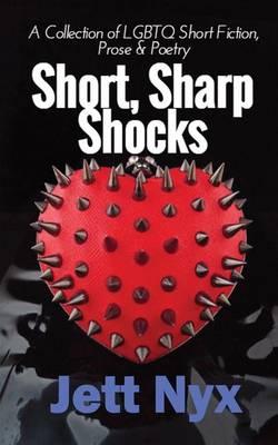 Short, Sharp Shocks (Paperback)