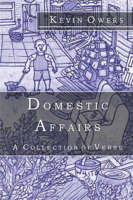 Domestic Affairs (Paperback)
