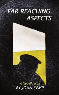 Far Reaching Aspects (Paperback)
