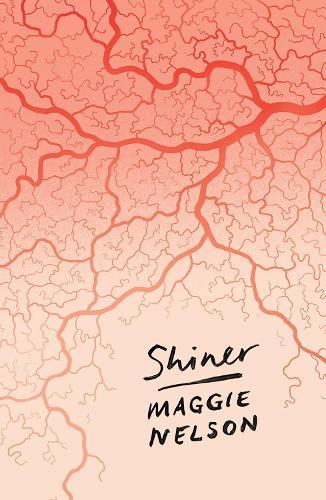 Shiner (Paperback)