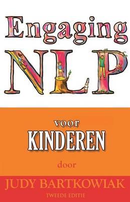 Nlp Voor Kinderen (Paperback)