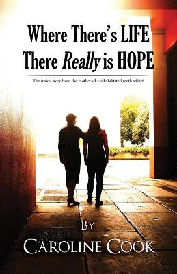 Where There is Life, There REALLY is Hope (Paperback)