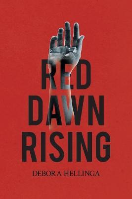 Red Dawn Rising (Paperback)