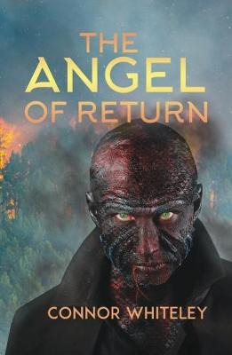 The Angel of Return (Paperback)