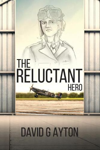 The Reluctant Hero (Paperback)