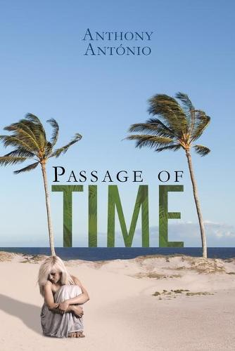 Passage of Time (Paperback)