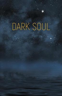 Carnival Mind: Dark Soul (Paperback)