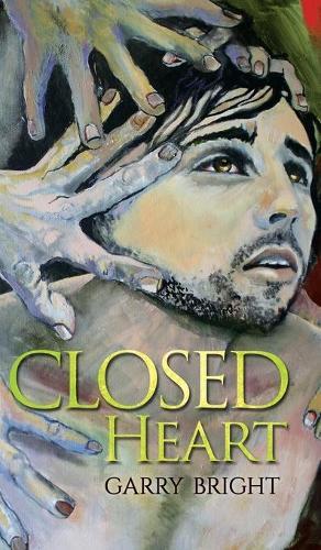 Closed Heart (Hardback)