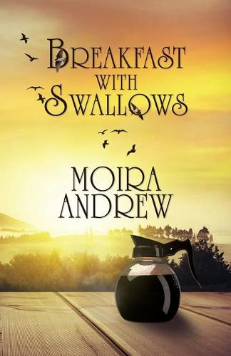 Breakfast With Swallows (Paperback)