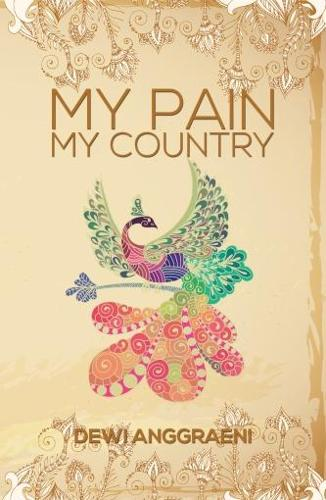 My Pain, My Country (Paperback)
