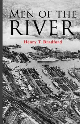 Men of the River (Paperback)