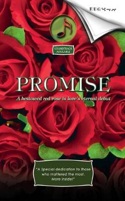 Promise (Paperback)