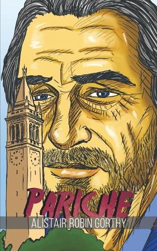 Pariche (Paperback)