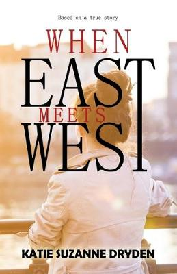 When East Meets West (Paperback)