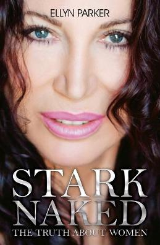 Stark Naked (Paperback)