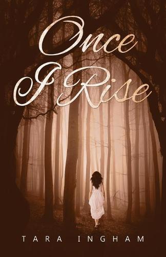 Once I Rise (Paperback)