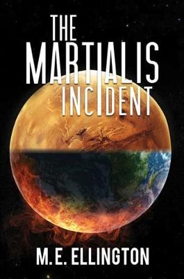 The Martialis Incident (Paperback)
