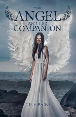 The Angel and her Companion (Paperback)