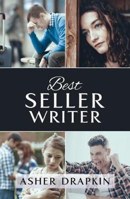 Best Seller Writer (Paperback)