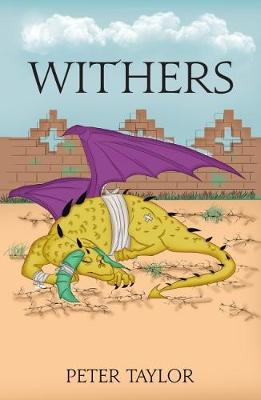 Withers (Paperback)