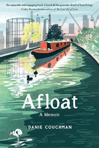 Afloat: A Memoir (Hardback)