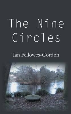 The Nine Circles (Paperback)