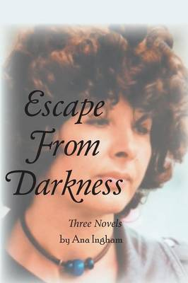 Escape From Darkness (Paperback)