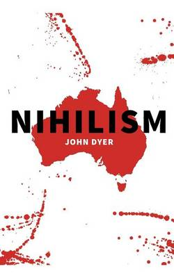 Nihilism (Paperback)