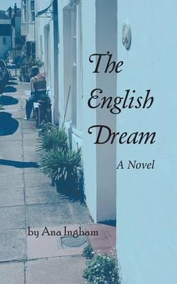 The English Dream (Paperback)