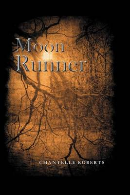 Moon Runner (Paperback)