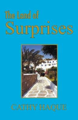 The Land of Surprises (Paperback)