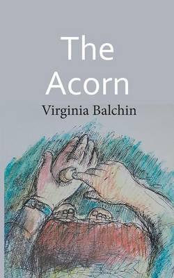 The Acorn (Paperback)