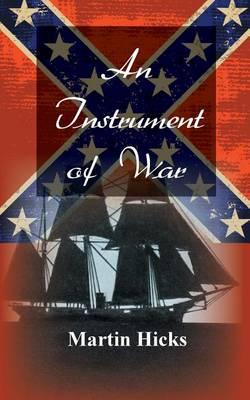 An Instrument of War (Paperback)