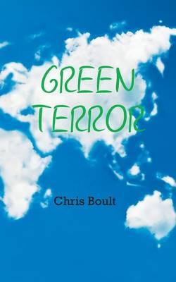 Green Terror (Paperback)