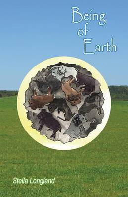 Being of Earth (Paperback)