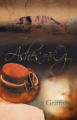 The Ashes go to Oz (Paperback)