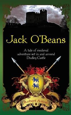 Jack O' Beans (Paperback)