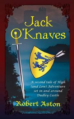 Jack O' Knaves (Paperback)