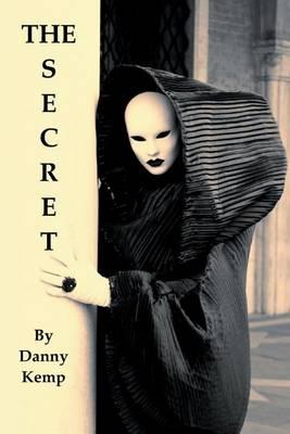 The Secret (Paperback)