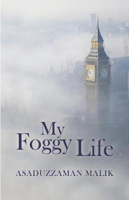 My Foggy Life (Paperback)