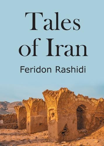 Tales of Iran (Paperback)