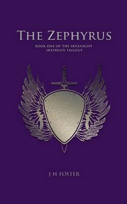 The Zephyrus (Paperback)